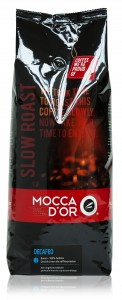 Mocca d' Or Decafeo