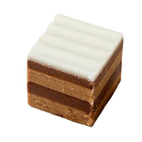 Bonbon Marmerpraline
