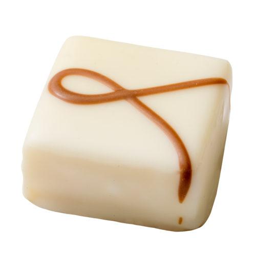 Bonbon Vanille