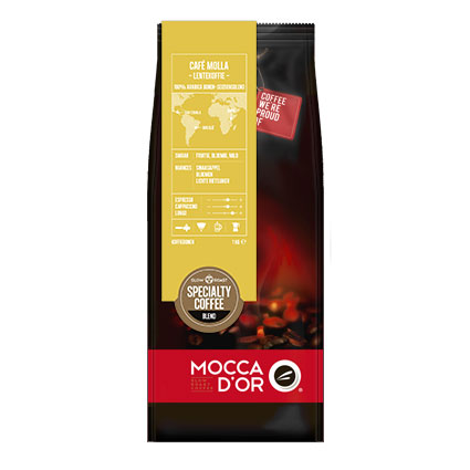 Café Molla